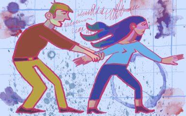 домашнее насилие экономическое контроль веса секта