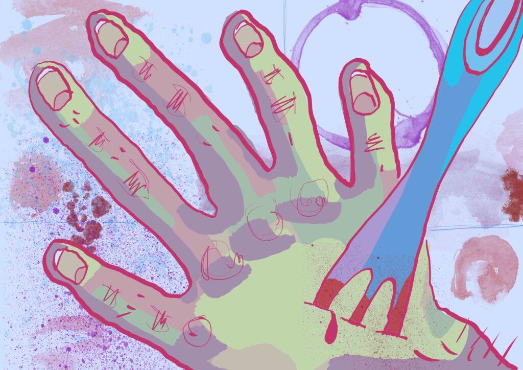 домашнее насилие абьюз экономическое насилие